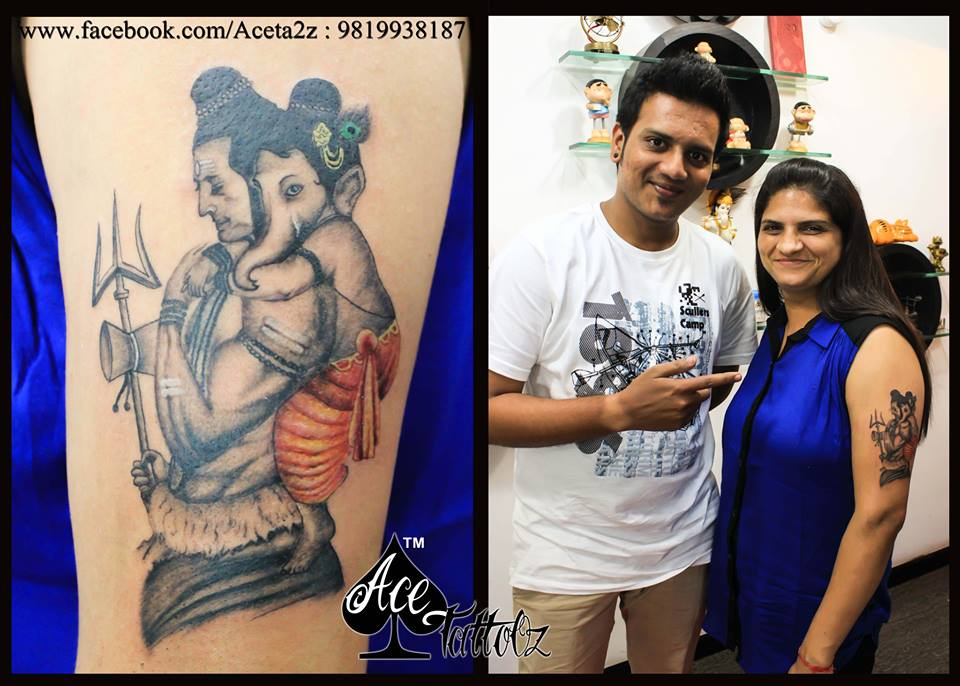 Best_Shiva_Tattoo