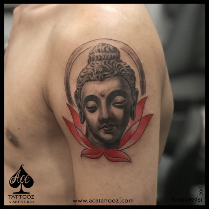 Best Tattoo Studio in Mumbai India
