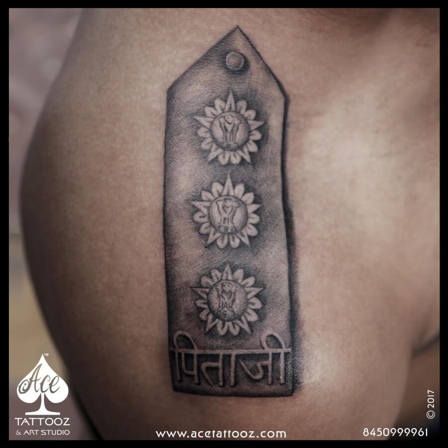 mom dad tattoo designs ace tattooz best tattoo studio in mumbai india. Black Bedroom Furniture Sets. Home Design Ideas