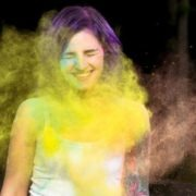 Top 10 Things to Take Care of Tattoo on Holi