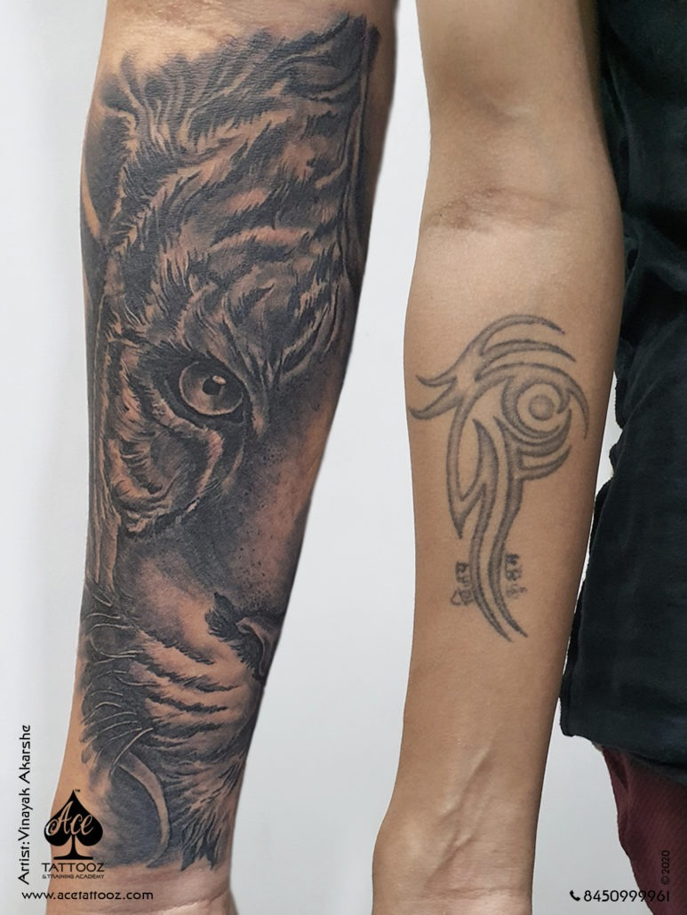 Best Arm Tattoos Ever